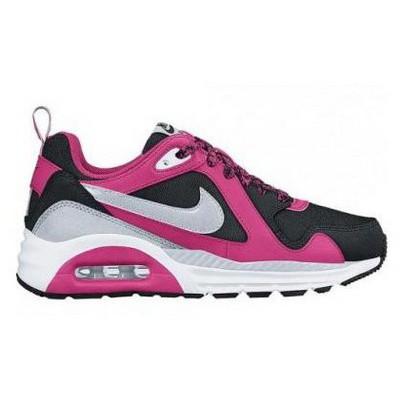 Nike 34583 644470-006 Air Max Trax (gs) Sı 644470-006