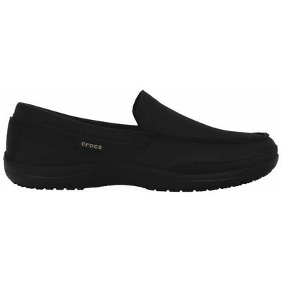 Crocs 35786 P024811-0bv Wrap Colorlite Loafer P024811-0bv