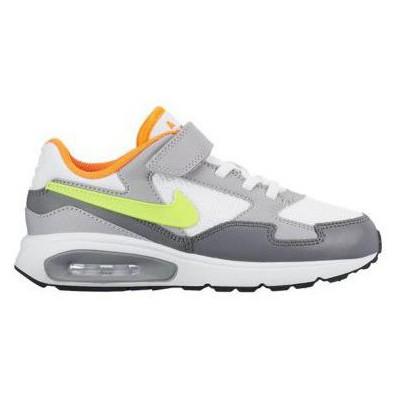 Nike 36642 Aır Max St (psv) 654290-105