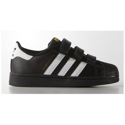 Adidas 37505 B26071 Superstar Foundation Cf C B26071