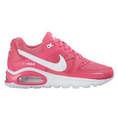Nike 45110 407626-616 Air Max Command (gs) 407626-616