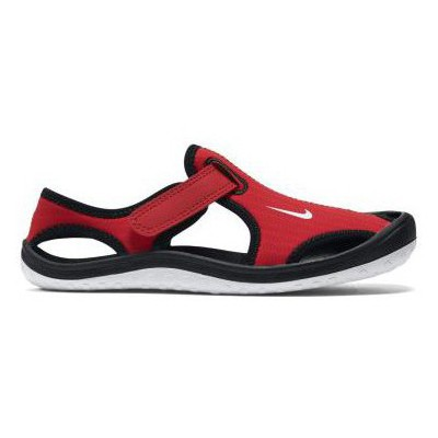 Nike 45130 344926-602 Sunray Protect (ps) Sandalet 344926-602