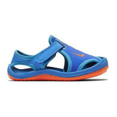 Nike 52848 344925-418 Sunray Protect (td) Sandalet 344925-418