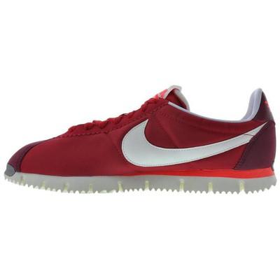 Nike CORTEZ NM 631759-602