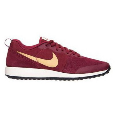 Nike 36316 801780-671 Elite Shinsen Sı