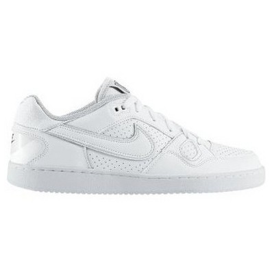 Nike 36799 616775-101 Son Of Force Sı 616775-101