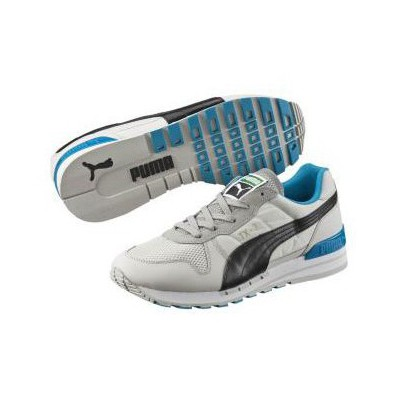 Puma 37104 360549-03 Tx-3 Up Peacoat-white- Red Ayakkab 360549-03