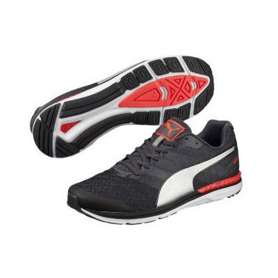 Puma 37176 188114-02 Speed 300 Ignite 188114-02