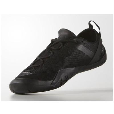 Adidas B40517 Terrex Climacool Jawpaw Erkek Spor Ayakkabı B40517