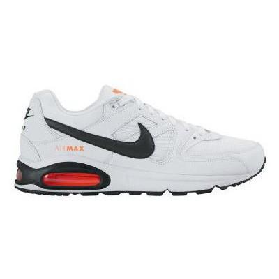 Nike 52833 629993-108 Air Max Command 629993-108