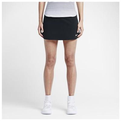 Nike 52854 728777-010 W Nkct Pure Skirt Etek 728777-010