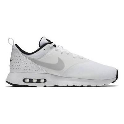 Nike 52879 705149-103 Air Max Tavas 705149-103