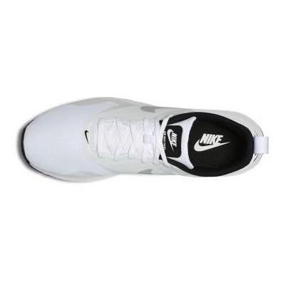 Nike 705149-103 Air Max Tavas Erkek Spor Ayakkabı 705149-103