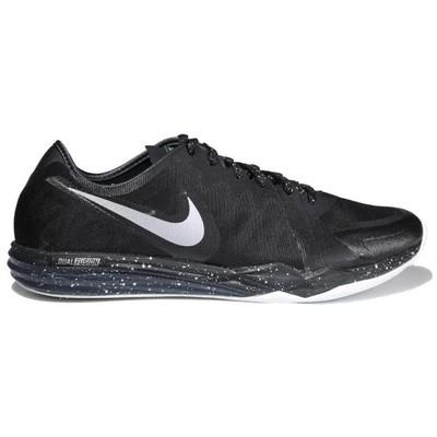 Nike 36485 704941-010 Dual Fusion Tr 3 Print 704941-010