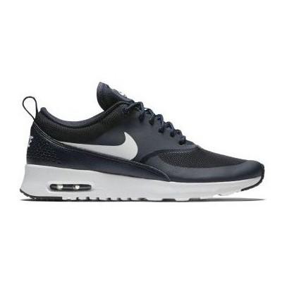 Nike 37515 599409-409 Air Max Thea 599409-409