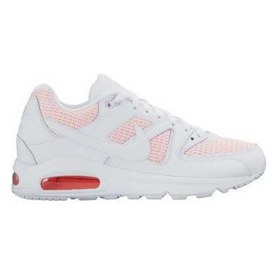Nike 52832 397690-128 Air Max Command 397690-128