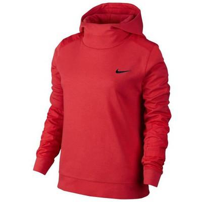 Nike 36684 Advance 15 Fleece Hoody 683751-696