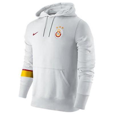 Nike 26748 504954-100 Gs Core Hoodie Sweat 504954-100