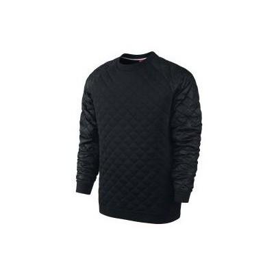 Nike 36847 678946-010 Winterized Sweat 678946-010