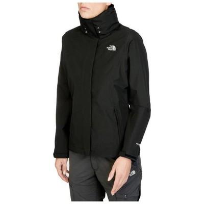 The North Face 37476 T0a3x6jk3 W Sangro Jacket Ceket T0a3x6jk3