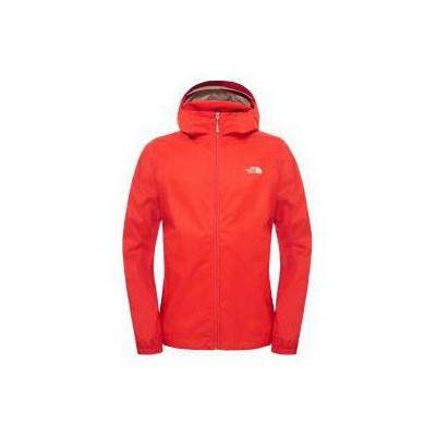 The North Face 37478 T0a8ba15q W Quest Jacket Ceket T0a8ba15q