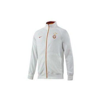 nike-486271-100-gs-core-trainer-jacket-erkek-ceket
