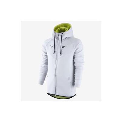 Nike 34086 Premıer Rafa Wındrunner 644733-012