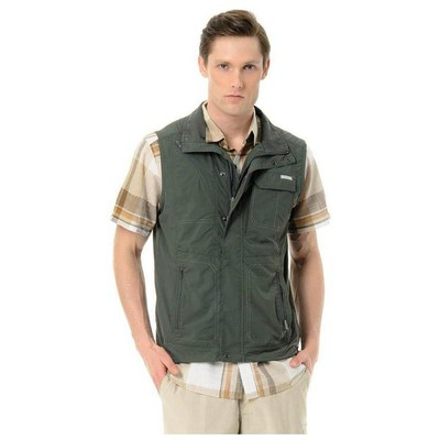 Columbia 35941 Am1019-339 Silver Ridge Vest Yelek Am1019-339