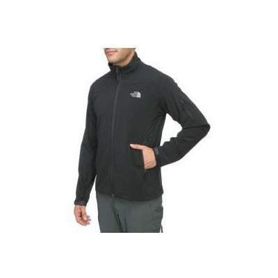 The North Face 37474 M Ceresıo Jacket T0a0vnjk3