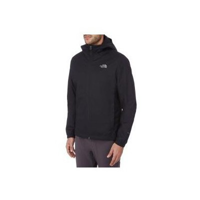 The North Face 37477 M Quest Jacket T0a8azjk3