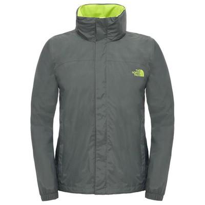 The North Face 37479 T0ar9tepz M Resolve Jacket Ceket T0ar9tepz