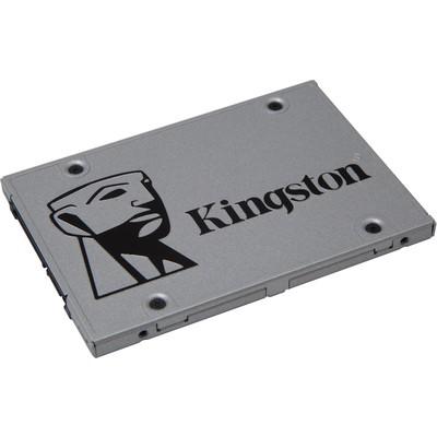Kingston SSDNow UV400 120GB SSD (SUV400S37-120G)
