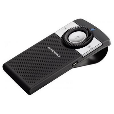 Plantronics K100 Araç Kiti Fm Aktarıcı Cep Telefonu Aksesuarı