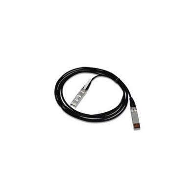 Huawei Ls6mcable001 Sfp+ Stacking Cable (100cm,including Two Stacking Module) Ağ / Modem Aksesuarı