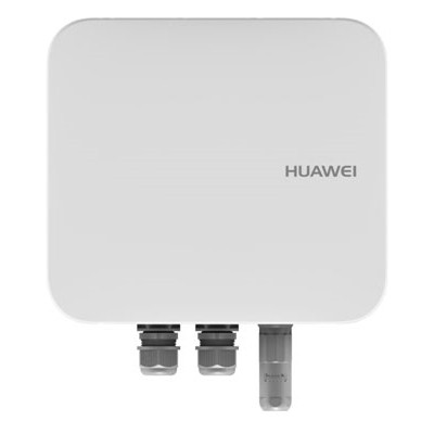 Huawei Ap8030dn Maınframe(11ac,general Ap Outdoor,3x3 Double Frequency,buılt-ın Antenna) Router