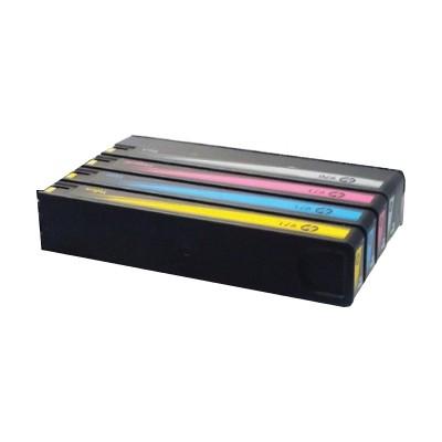 HP F6t78ae (913a) Magenta Pagewide Mürekkep Kartuşu 3000 Sayfa Toner