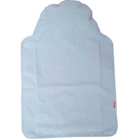 Sevi Bebe 202 Pratik Bebek  Mavi Alt Açma Minderi