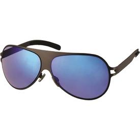 Paco Loren Pl1010col04 Güneş Gözlüğü Unisex Güneş Gözlüğü