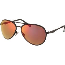 Paco Loren Pl1011col01 Güneş Gözlüğü Unisex Güneş Gözlüğü