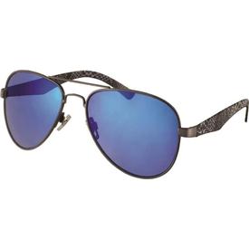 Paco Loren Pl1012col02 Güneş Gözlüğü Unisex Güneş Gözlüğü
