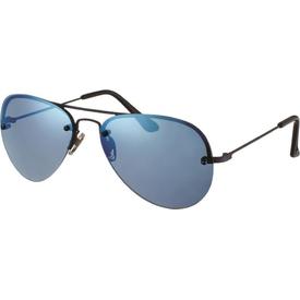 Paco Loren Pl1014col05 Güneş Gözlüğü Unisex Güneş Gözlüğü