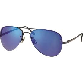 Paco Loren Pl1043col05 Güneş Gözlüğü Unisex Güneş Gözlüğü