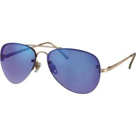 Paco Loren Pl1043col07 Güneş Gözlüğü Unisex Güneş Gözlüğü