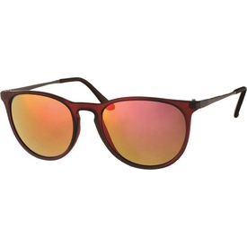 Paco Loren Pl1005col03 Güneş Gözlüğü Unisex Güneş Gözlüğü