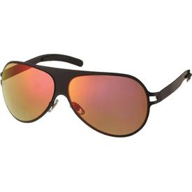 Paco Loren Pl1010col02 Güneş Gözlüğü Unisex Güneş Gözlüğü