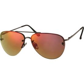 Paco Loren Pl1015col02 Güneş Gözlüğü Unisex Güneş Gözlüğü