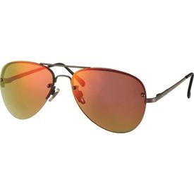 Paco Loren Pl1043col03 Güneş Gözlüğü Unisex Güneş Gözlüğü