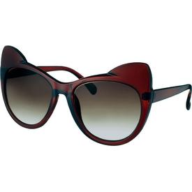 Paco Loren Pl1059col02 Güneş Gözlüğü Kadın Güneş Gözlüğü