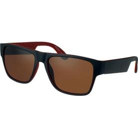 Paco Loren Pl1079col04 Güneş Gözlüğü Unisex Güneş Gözlüğü