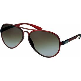 Paco Loren Pl1081col02 Güneş Gözlüğü Unisex Güneş Gözlüğü